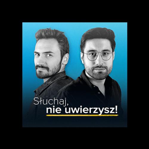 SŁUCHAJ_LOGO_PODCAST-kwadrat_logo