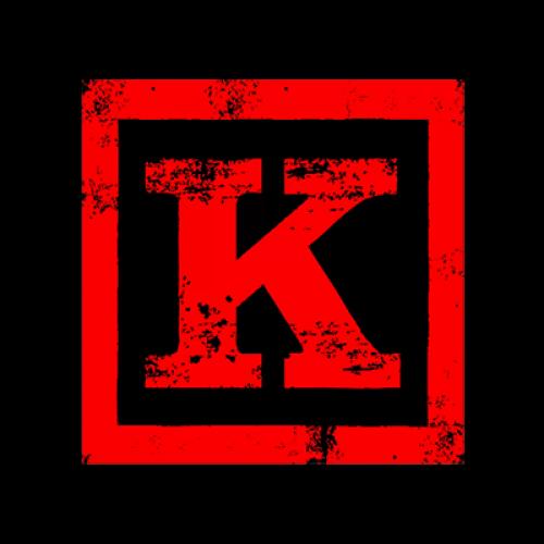 kryminatorium-logo-kwadrat