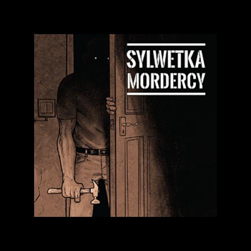 sylwetka-mordercy-marcin-myszka-kwadrat