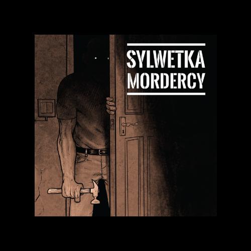 sylwetka-mordercy-marcin-myszka